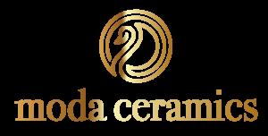 Moda Ceramics Limited